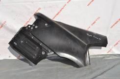 Крыло заднее правое для Toyota Camry V40 2006-2011