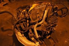 Двигатель Dodge Grand Caravan 2008-2010, 3.3