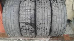 Michelin Latitude Sport. Летние, 2013 год, износ: 20%, 4 шт