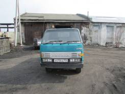 Toyota Dyna. Продается грузовик Toyota DYNA, 3 000 куб. см., 3 000 кг.