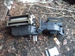 Печка. Subaru Forester, SG5, SG9 Двигатели: EJ203, EJ202, EJ205, EJ255