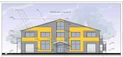 Продам участок 25 сот! Проект! Свет! Фундамент!. 2 500 кв.м., аренда, электричество, вода, от частного лица (собственник)