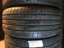 Pirelli Cinturato P7. Летние, 2015 год, износ: 20%, 2 шт