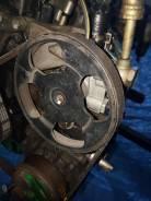 Гидроусилитель руля. Mitsubishi Lancer Cedia, CS2A, CS2W, CS2V Mitsubishi Lancer, CS2A, CS2V, CS2W