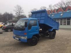 Самосвалы ! Вывоз мусора ! Бригада рабочих+грузчиков ! (Частное лицо)