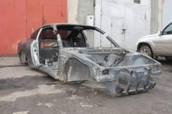 Кузов в сборе. Nissan Silvia, S15