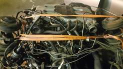 Двигатель Chrysler Concorde 1993-1997, 3.5