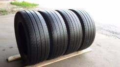 Bridgestone Duravis R410. Летние, износ: 20%, 4 шт