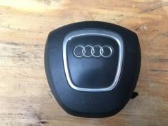 Подушка безопасности. Audi A8, D3/4E