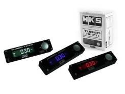 Турботаймер HKS