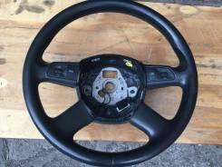 Руль. Audi A8, D3/4E