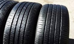 Bridgestone Dueler H/L 422 Ecopia. Летние, износ: 20%, 4 шт