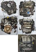 Двигатель в сборе. Peugeot 406 Двигатель ES9J4S