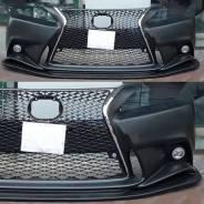 Кузовной комплект. Lexus IS350, GSE36, GSE21, GSE31 Двигатель 2GRFSE. Под заказ