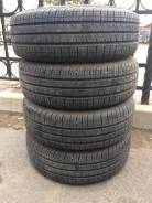 Pirelli Cinturato P4. Летние, износ: 5%, 4 шт