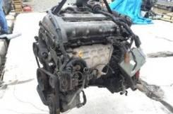 Двигатель SR20DE. Установка. гарантия до 6 месяцев!