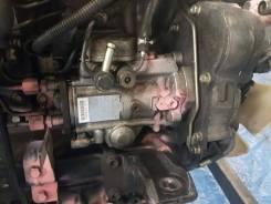 Топливный насос высокого давления. Nissan Ambulance, FLGE50, ATE50, ATWE50, FLWGE50 Nissan Patrol, Y61 Двигатели: ZD30DDT, ZD30DDTI