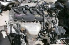 Двигатель QR25DE . Установка. гарантия до 6 месяцев!