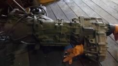 Автоматическая коробка переключения передач. Toyota Town Ace Noah, CR50 Двигатель 3CT