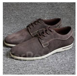 Ботинки. 45, 46