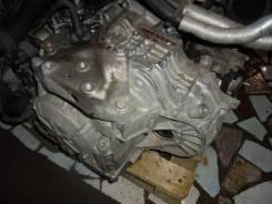 Автоматическая коробка переключения передач. Volkswagen: Scirocco, Passat CC, Golf, Tiguan, Passat Двигатели: CAWB, TFSI, CAWA