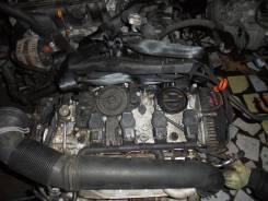 Двигатель в сборе. Volkswagen: Golf Plus, Jetta, Scirocco, Golf, Tiguan, Passat Audi A3 Audi A1 SEAT Leon Skoda Yeti Skoda Rapid Skoda Octavia Skoda S...