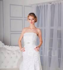 Свадебное платье в прокат