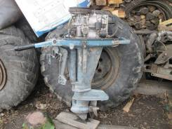 Вихрь. 30,00л.с., 2х тактный, бензин, нога S (381 мм), Год: 2017 год. Под заказ