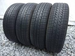 Bridgestone B250. Летние, износ: 5%, 4 шт