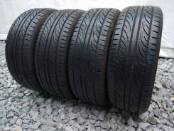 Bridgestone B500Si. Летние, износ: 5%, 4 шт