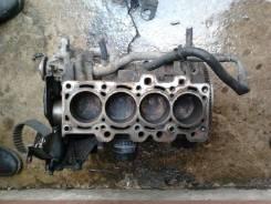 Двигатель в сборе. Mitsubishi Pajero Junior Двигатель 4A31