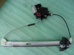 Стеклоподъемный механизм. Mazda Axela, BK3P, BK5P, BKEP Mazda Mazda3 Mazda Training Car, BK5P