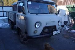 УАЗ 330365. Продам УАЗ-330365, 2 700 куб. см., 1 300 кг.
