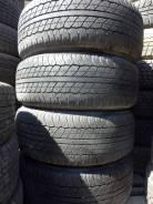 Dunlop Grandtrek AT20. Летние, 2011 год, износ: 30%, 4 шт