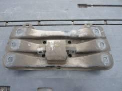 Подушка коробки передач. Mercedes-Benz CL-Class, 215