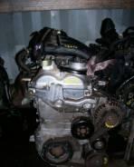 Двигатель в сборе. Nissan AD, MVFY10, MVY10, TU31, VAY12, VB11, VEGY10, VENY10, VENY11, VEY10, VEY11, VFGY10, VFNY10, VFY10, VFY11, VGY11, VHB11, VHNY...