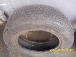 Bridgestone B-RV AQ. Летние, 2009 год, износ: 70%, 2 шт