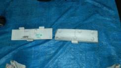 Абсорбер бампера. Nissan Skyline, NV36, KV36, PV36, V36 Двигатели: VQ35HR, VQ37VHR, VQ25HR