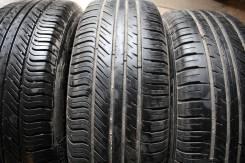 Michelin Energy XM1. Летние, 2010 год, износ: 10%, 3 шт