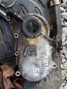 Крышка лобовины. Toyota Lite Ace, KM51 Двигатель 5K