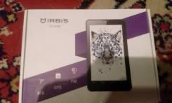 Dexp Ursus 7E