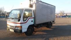 Isuzu Elf. Продам грузовик Isuzu ELF, 4 334 куб. см., 3 000 кг.