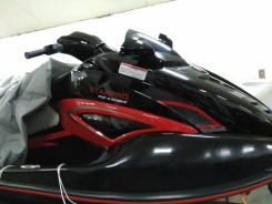 Продаю Гидроцикл Титан StarPro модельный ряд 2014г. 110,00л.с., Год: 2014 год