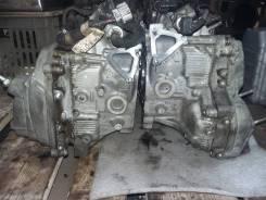Головка блока цилиндров. Lexus GS300 Lexus GS300 / 430 / 460 Lexus GS30 / 35 / 43 / 460 Двигатели: 3GRFSE, 3GRFE