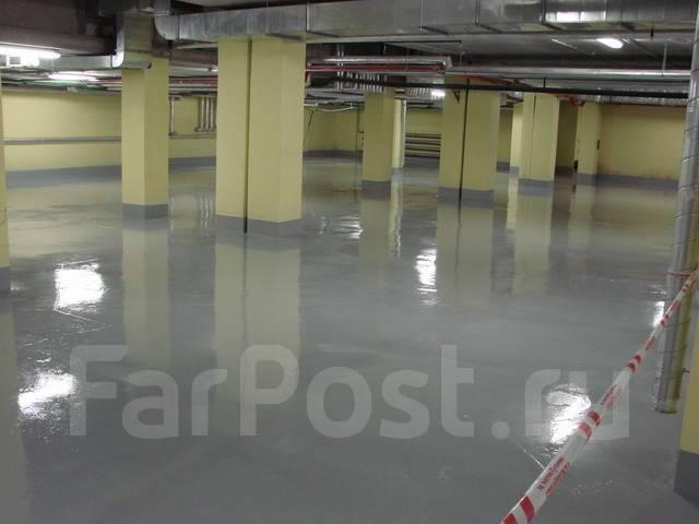 Краска по бетону владивосток купить бурение бетона цена в москве