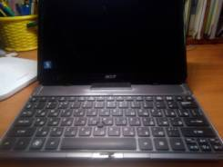 Acer Iconia Tab W500 32Gb