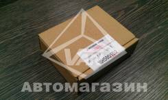 Датчик раздаточной коробки. Mitsubishi Pajero, V75W, V68W, V65W, V63W, V77W, V78W, V73W, V97W