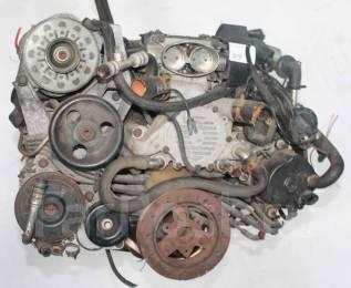 Двигатель в сборе. Chevrolet Camaro Двигатели: L99, LFX
