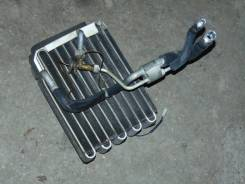 Радиатор отопителя. Toyota Caldina, ET196V, ET196 Двигатель 5EFE