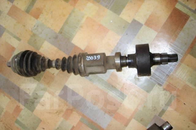 Привод передний правый для Вольво S80 Volvo S80